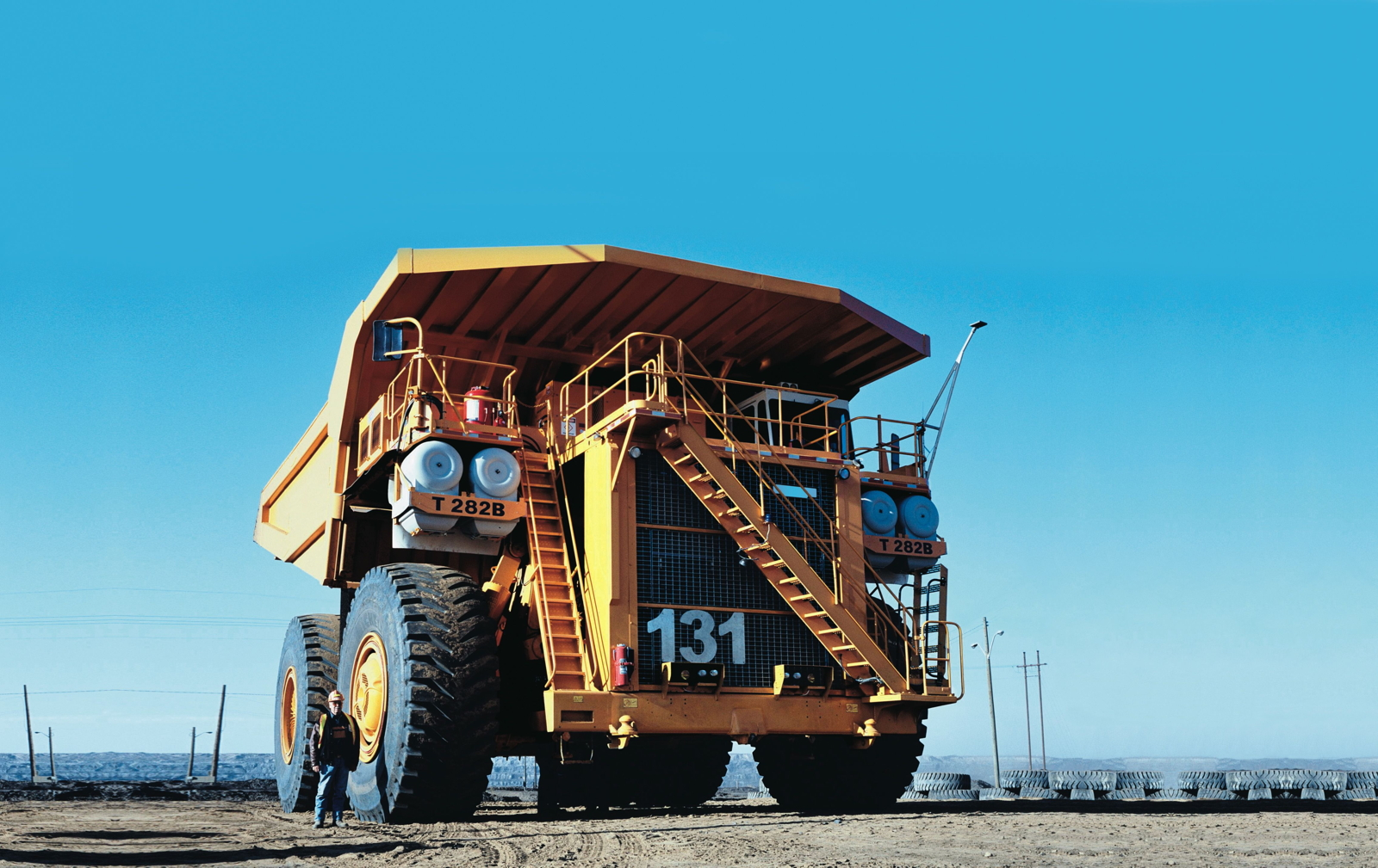Specialized-trucks-for-sale-South-Africa