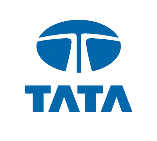 Tata-Tipper-Trucks