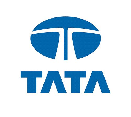 Tata-Tipper-Trucks