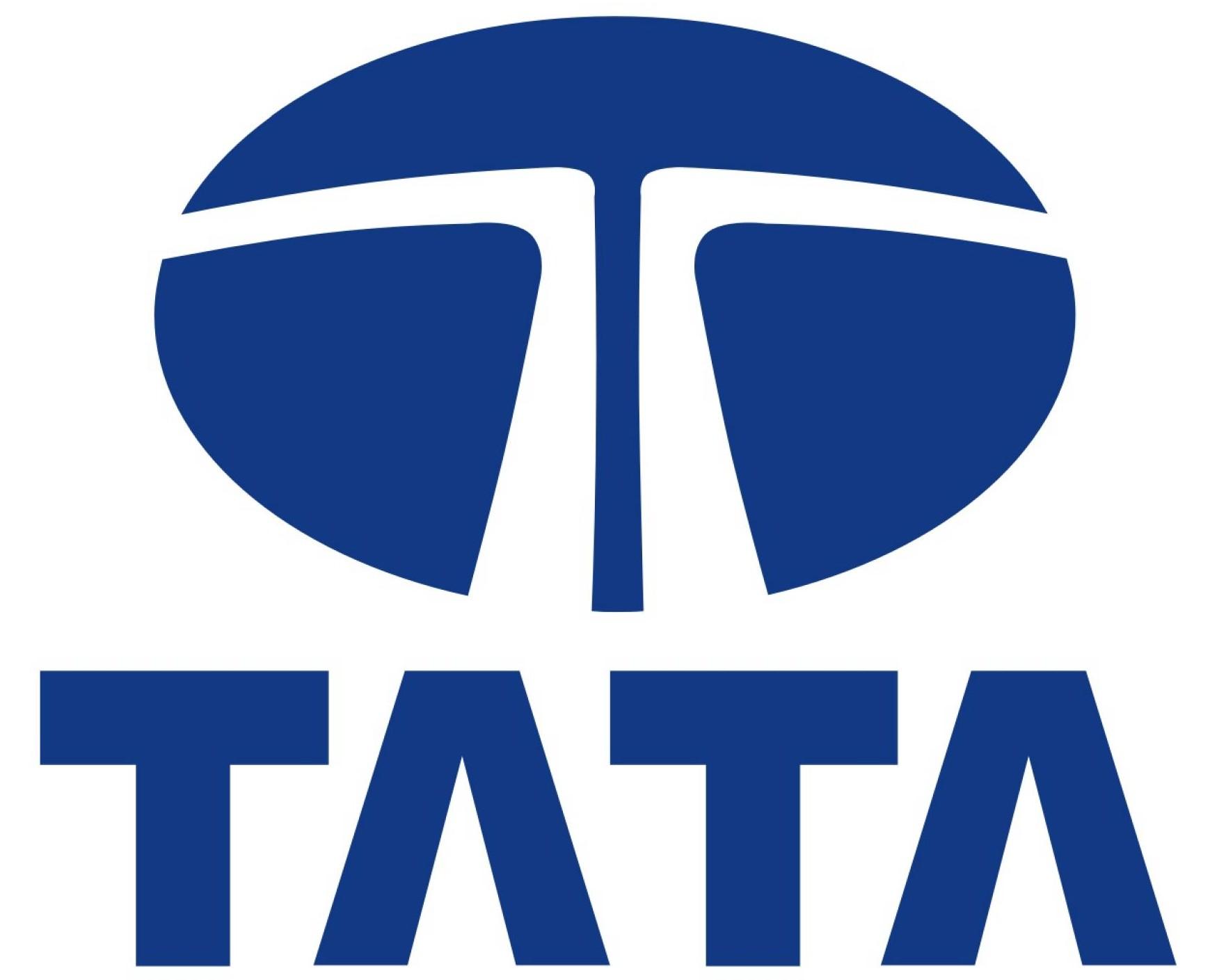 Tata-Trucks-For-Sale