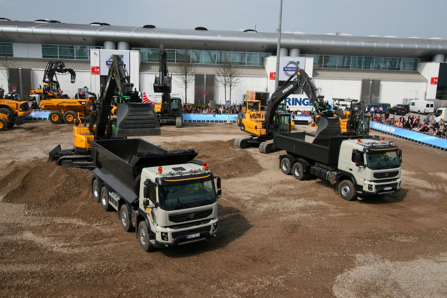 Tipper-Trucks-for-sale