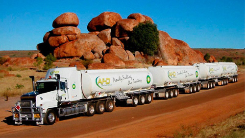 Trucks-For-Sale-South-Africa