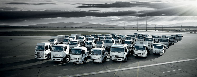 Used-Trucks-South-Africa