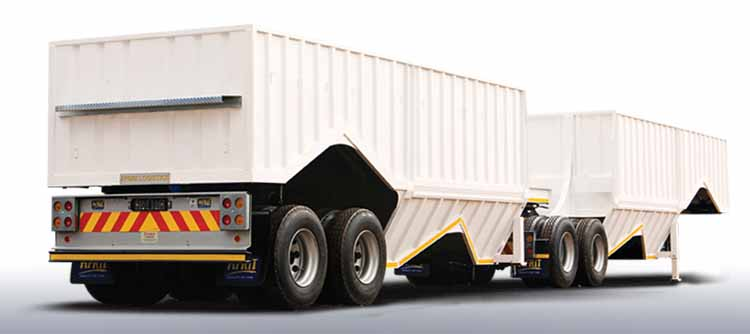 Afrit-Trailer-For-Sale