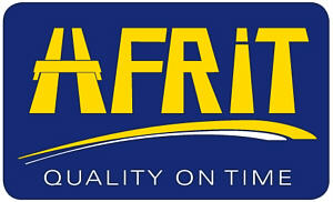 Afrit-Trailers-South-Africa