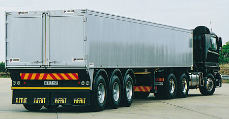Afrit-Trailers-in-South-Africa