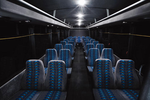 Buses-for-sale-in-South-Africa
