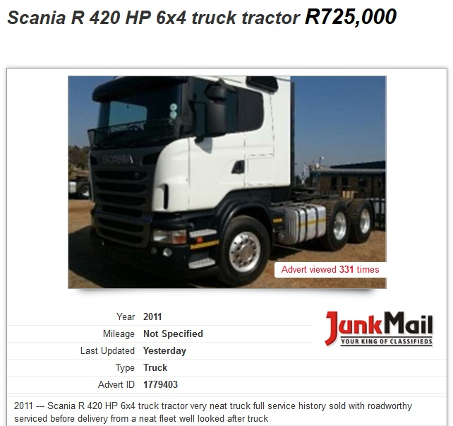 Scania-R420-HP-truck-tractor-for-sale