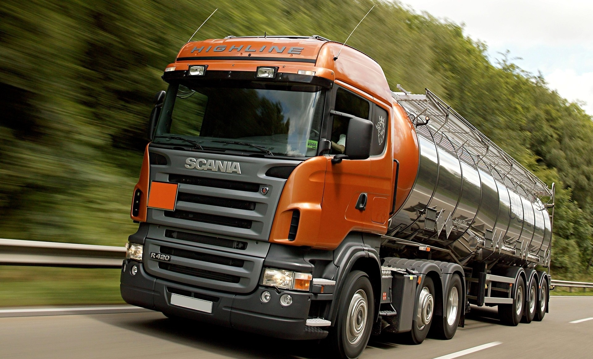 Scania-Trucks-for-sale-in-South-Africa