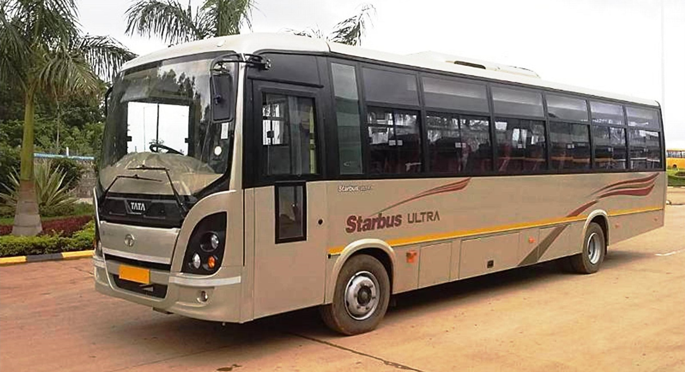 Tata-buses-for-sale