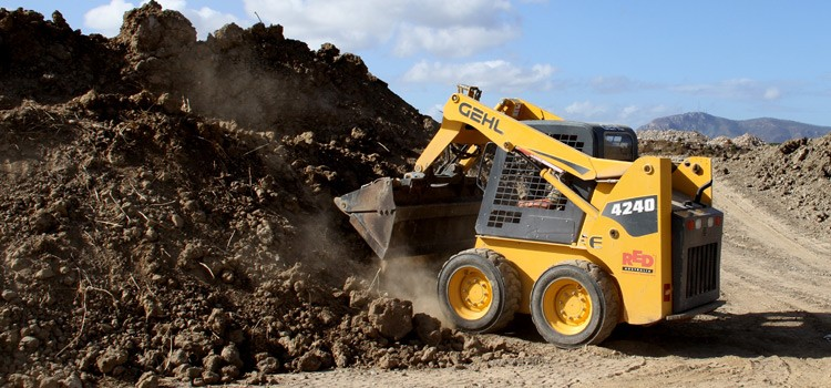 bobcat-machinery-for-sale-South-Africa