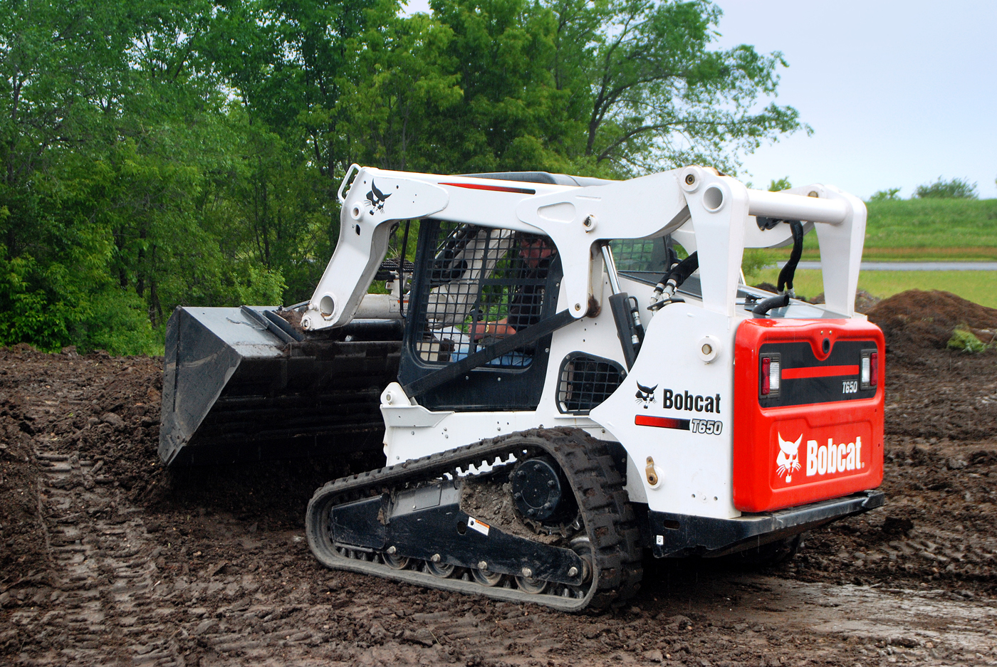 bobcat-machinery-for-sale