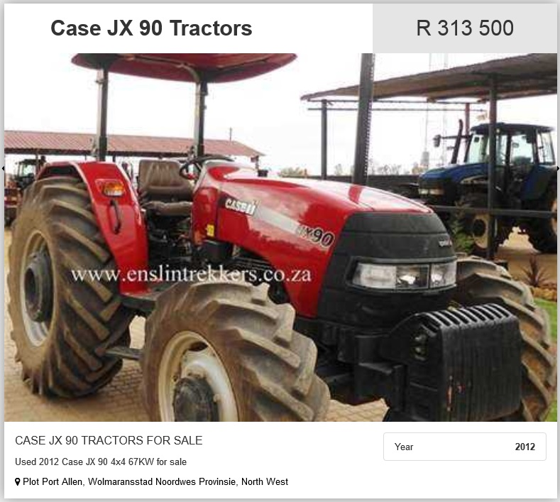 Case-JX-90-Tractor-for-sale