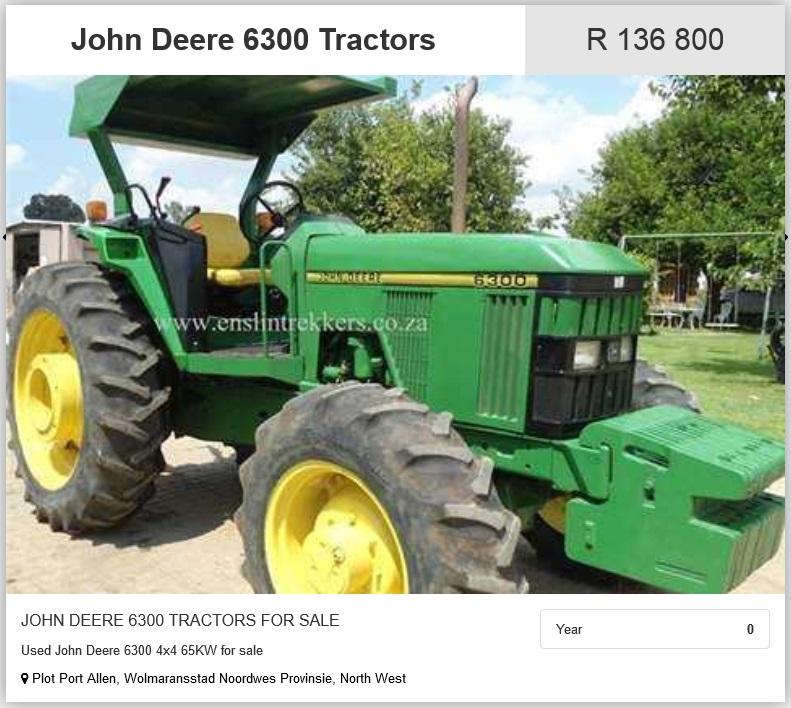 John-Deere-6300-Tractor-for-sale