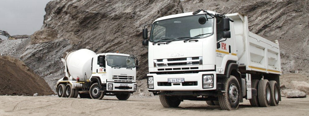 Isuzu-Trucks-South-Africa