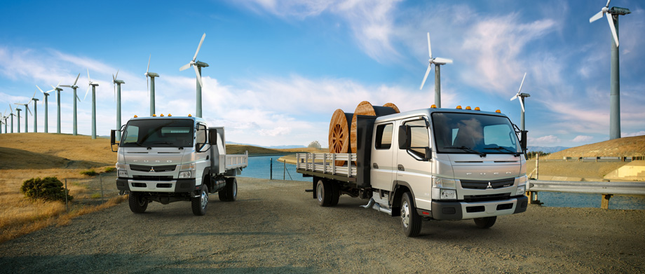 Mitsubishi-Fuso-Trucks-in-South-Africa