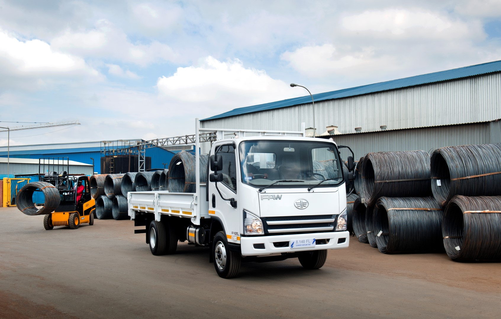 FAW-Freight-Carrier-trucks-for-sale