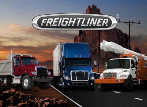 Freightliner_Trucks