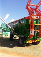 NAMPO-2015-Machinery