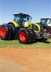 NAMPO-2015-Tractor