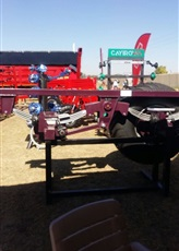 NAMPO-Machinery-Trade-Show