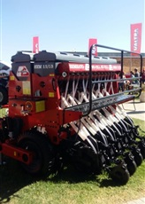 NAMPO-Trade-Show-Machinery