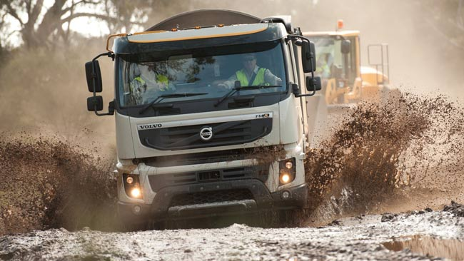 Volvo-Trucks-for-sale