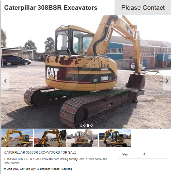 Caterpillar-for-sale