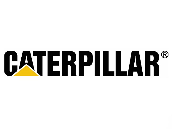 Caterpillar-Compactors-For-Sale