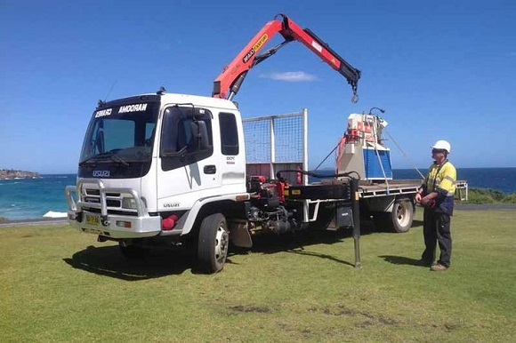 Cranes-Trucks-for-sale-in-South-Africa