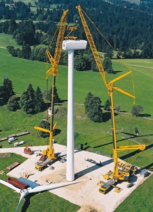 Cranes-Trucks-for-sale
