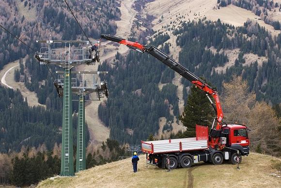 Fassi-Crane-Trucks-For-Sale
