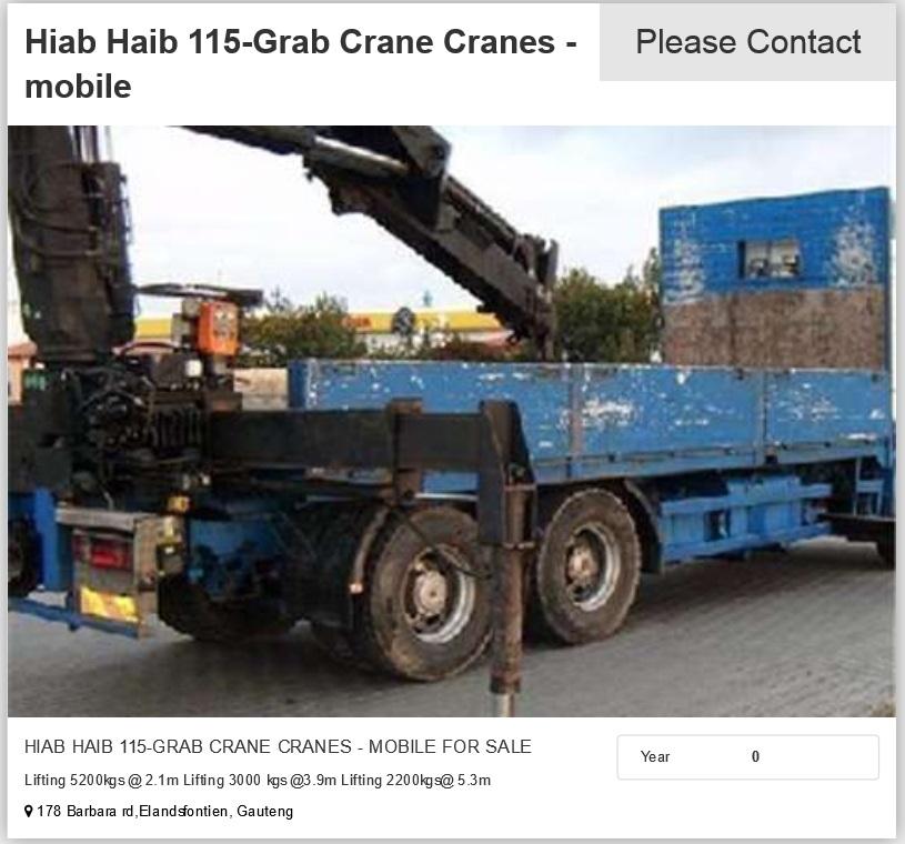 Hiab-Crane-Trucks-for-sale-South-Africa