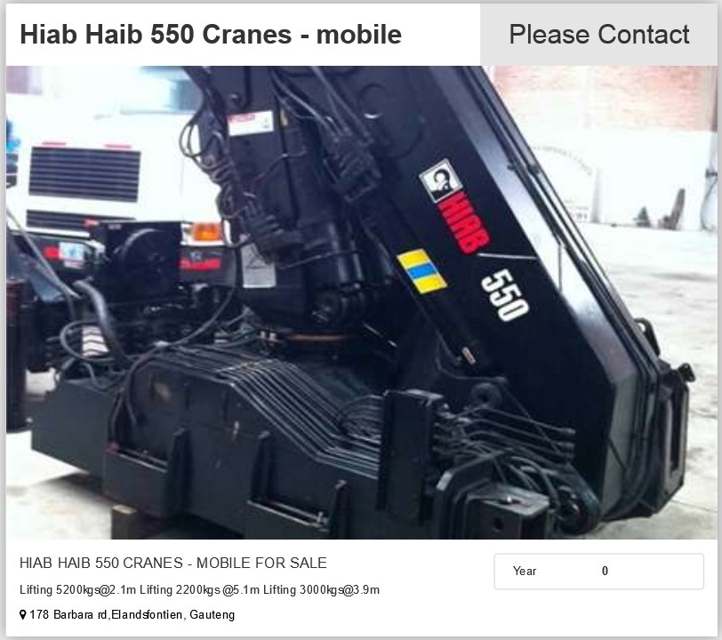 Hiab-Crane-Trucks-for-sale