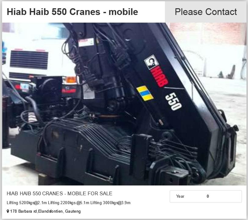 Hiab-Crane-Trucks-for-sale