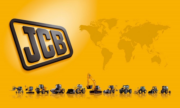 JCB-Compactors-For-Sale
