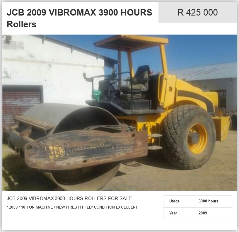 JCB-Roller-Compactor-For-Sale