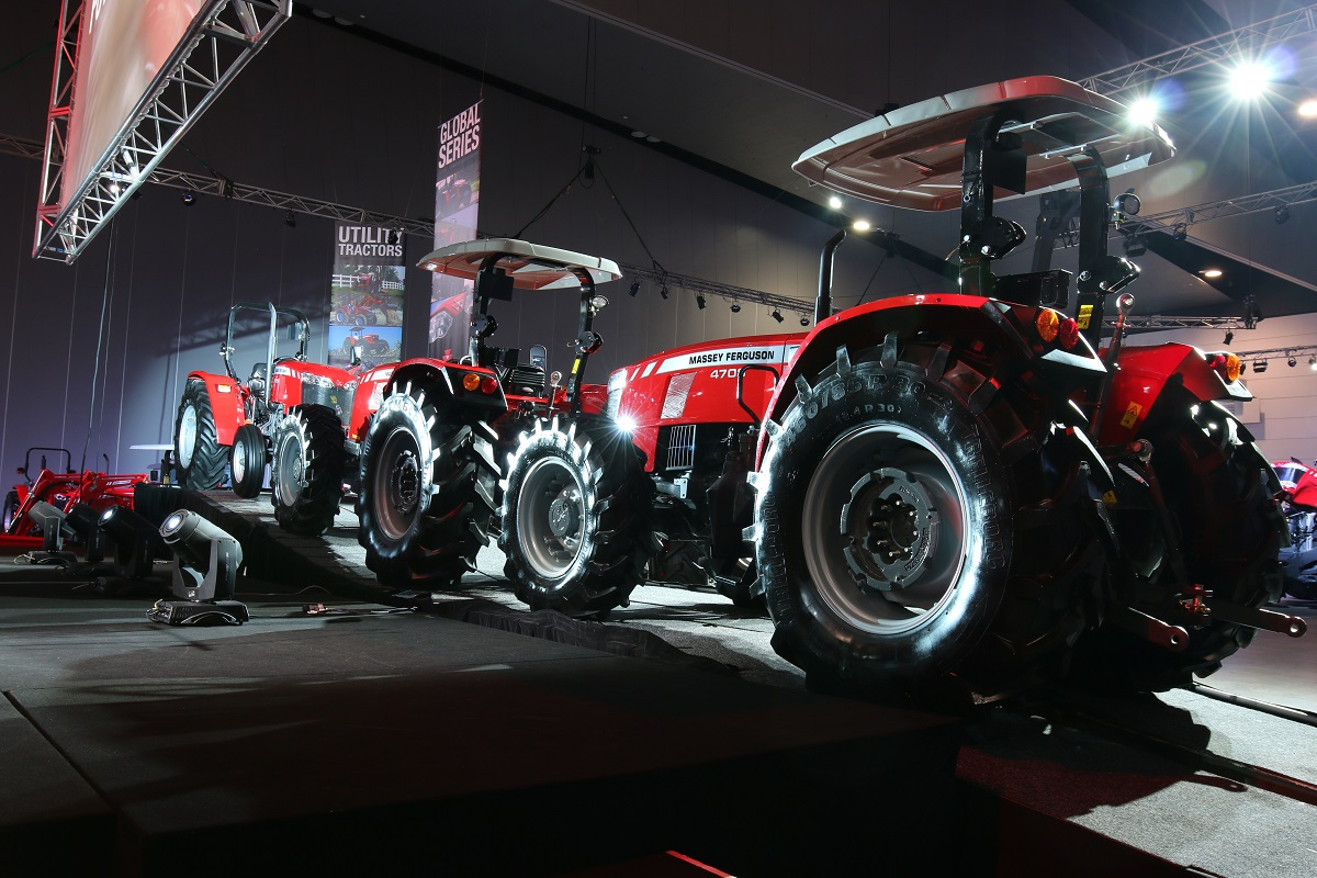 MF-4700-tractor-for-sale
