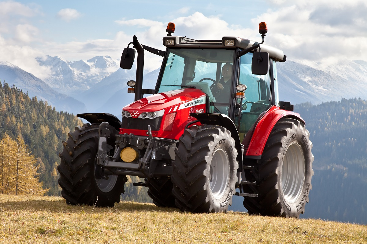 MF-5400-massey-ferguson-tractor-for-sale