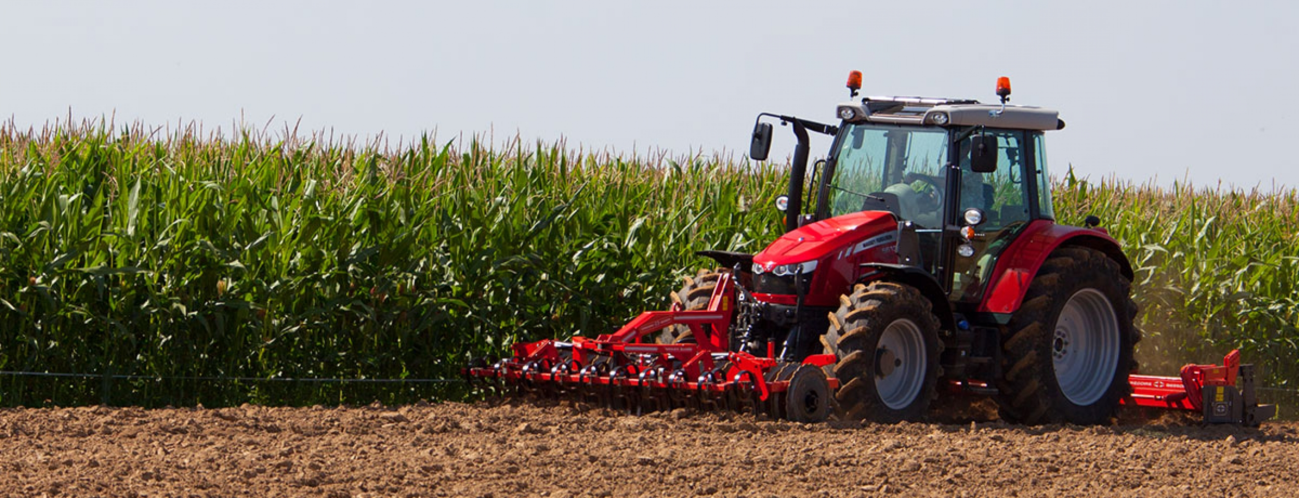 Massey-Ferguson-tractor-for-sale