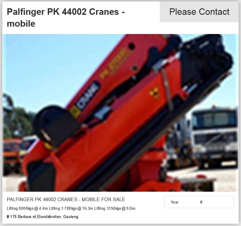 Palfinger-Crane-For-Sale
