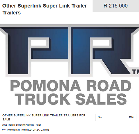 http://www.truckandtrailer.co.za/trucks/trailers-other-superlink-super-link-trailer-2006-id-2189194