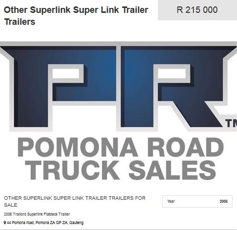 http://www.truckandtrailer.co.za/trucks/trailers-other-superlink-super-link-trailer-2006-id-2189194