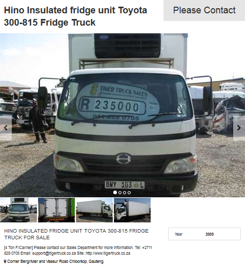 hino-insulated-fridge-unit2