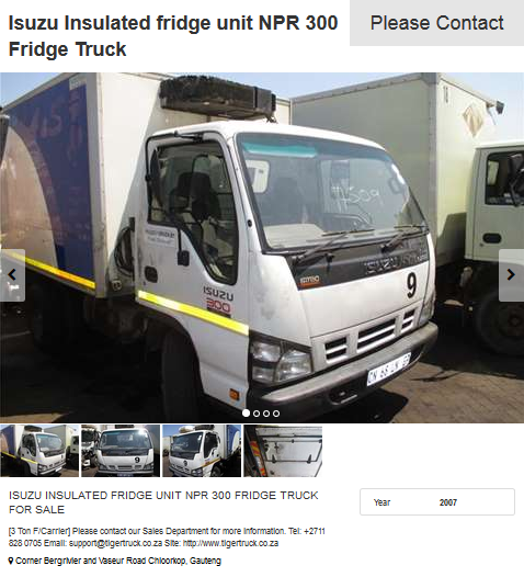 isuzu-insulated-fridge-unit