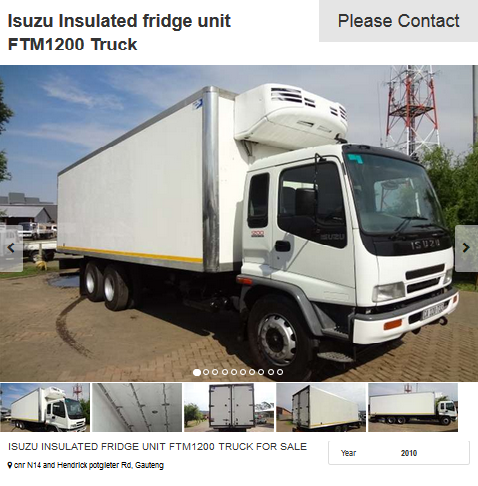 isuzu-insulated-fridge-unit3