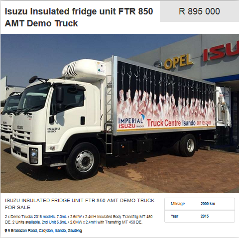 isuzu-insulated-fridge-unit4