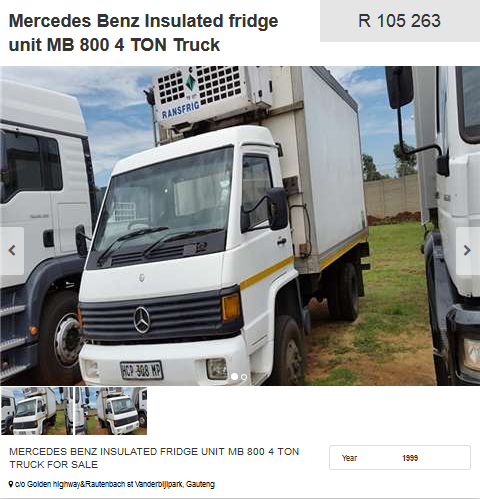 refrigerated-trucks-mercedes