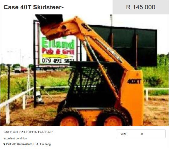 Case-40T-Skidsteer-