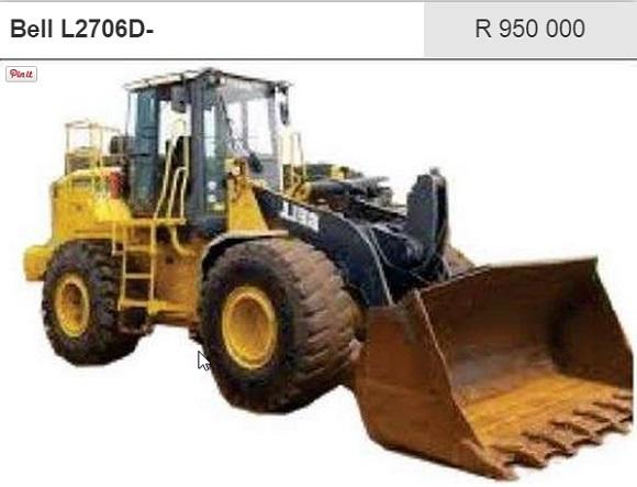 bell-l2706d-front-loader